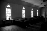 Antioch Baptist Church-0034
